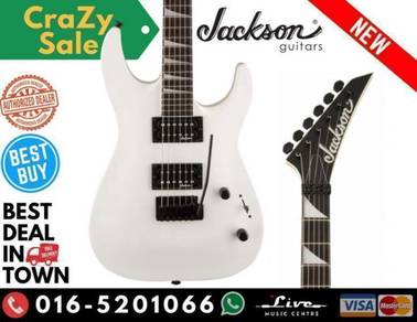 Jackson JS Series Monarkh JS22 SC Electric Guitar