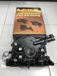 ACL Racing Oil Pump Honda B16A B16B B18C B20B