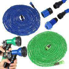 Magic hose salur paip air