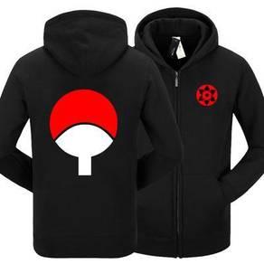 Anime sweater -Naruto