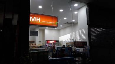 Business For Sale In Kuala Lumpur