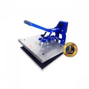 Heat Press Machine 40x50cm Auto Open