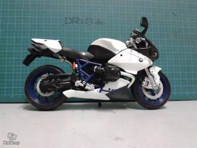 BMW HP2 Sport