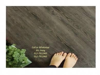 Simple Design Vinyl Floor 71IH