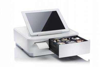 Ipad POS system - Arms POS for Retail and FNB