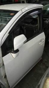Pintu kosong passo sette japan for alza - driver
