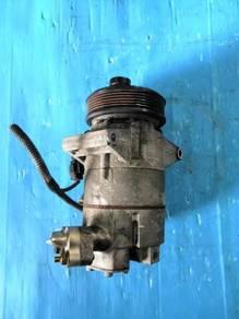 JDM Nissan Sylphy Aircond Compressor KG11 08-14