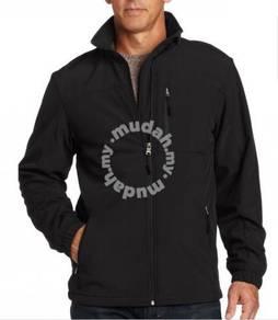 Hagel Haggar Men's Softshell Jacket soft
