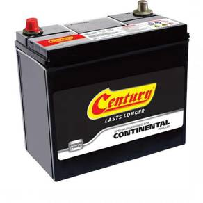 Car bateri kereta car battery