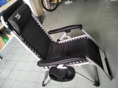 Modern designed lazy chair