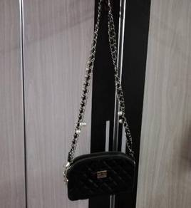 Preowned bag for sell