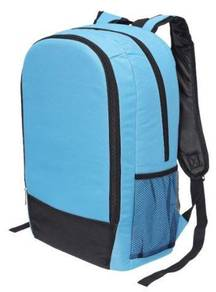 Bag Backpack STD4240