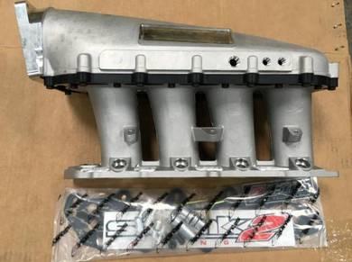 Skunk2 Ultra Race Intake Manifold Honda B18C B20B