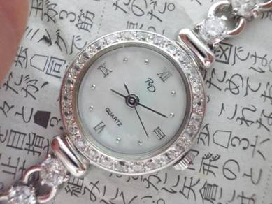 Original FD lady watch