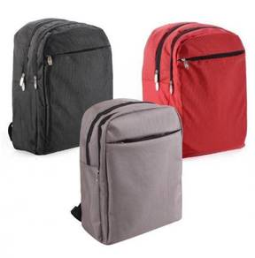 Bag Laptop Backpack STD107
