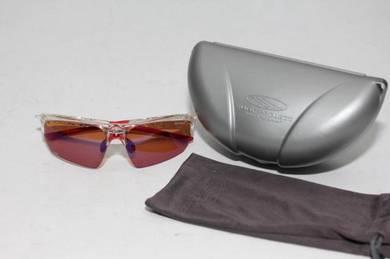 RudyProject Noyz Polarized sunglasses