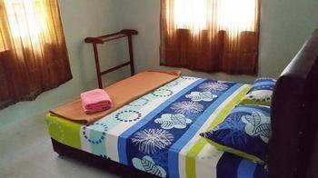 Cenang Valley Inn (Langkawi)