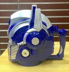 Transformer Optimus Mug Cup Cawan