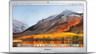Membeli macbook terpakai
