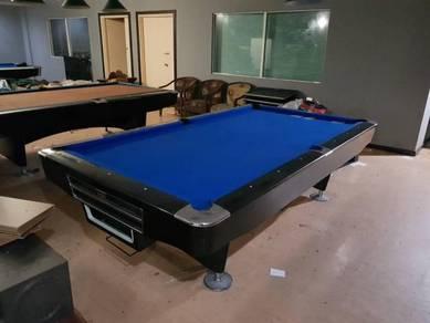 7ft Pool Table USA Brand