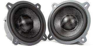 Infinity Kappa Perfect 300m speakers