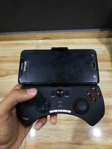 Gamepad Ipega 9025 untuk Android