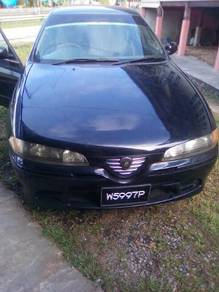 Used Proton Perdana for sale