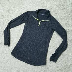 Columbia Long Sleeve Sportwear
