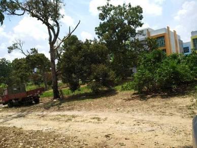 Prime Land for Sale, Mantin, Seremban, N.Sembilan