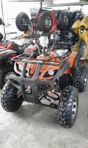 ATV Motro 150cc new