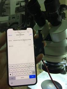IPhone Motherboard Repair Service