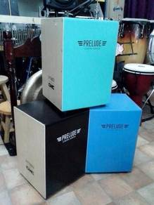 CMC Prelude Rhythm Box