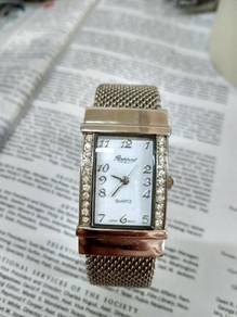 Original Rapport lady bangle watch