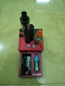 Vape kibox mini
