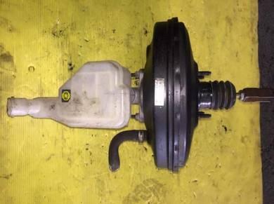 JDM Nissan Livina Brake Pump Latio Nissan Sylphy