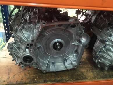 Honda city T9A T5A cvt gearbox