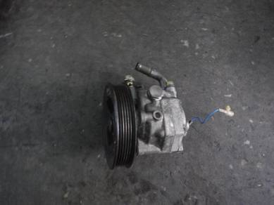 Evo 8 GSR Power Steering Pump Evo 7 Evo 9