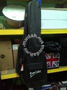 Guitar Bag Deviser Cotton