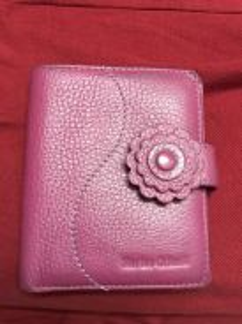Marino Orlandi Wallet