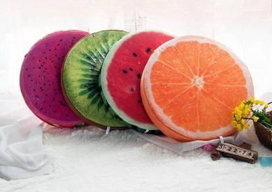 Fruits Cushion