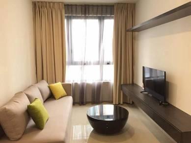 I suite i-suite isuite icity i city i-city sec7 seksyen 7 Shah alam