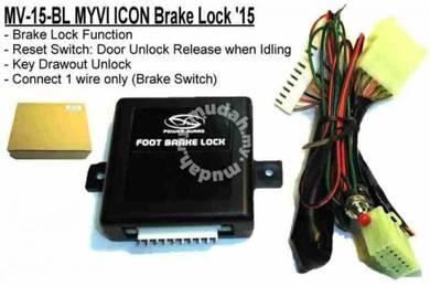Myvi icon myvi x oem brake lock relay