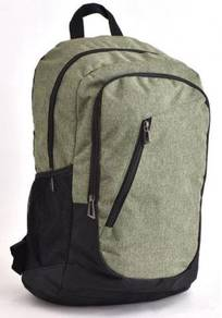 Bag Standard Backpack 827