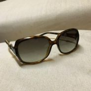 Christian Dior Mystery 2 Sunglasses