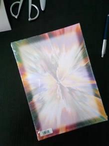High Quality Paper, Writing, Printing