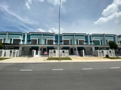 2 Storey Terrace, Intermediate, Banyas 1, Setia Ecohill 2, Semenyih