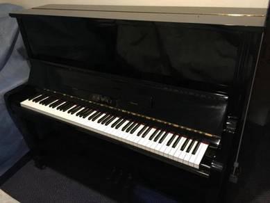 KAWAI Upright Piano BL 31