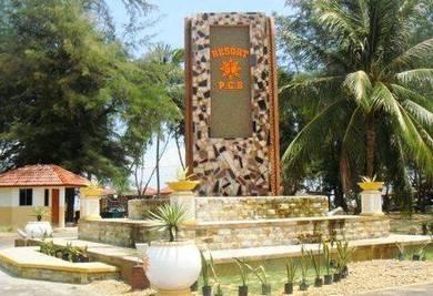 PCB Resort Kota Bharu