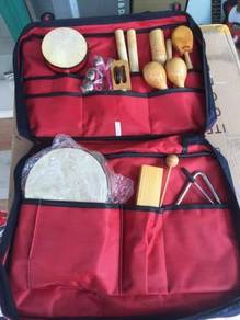 Percussion Set FT 100
