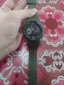 Mywatch